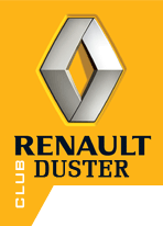 Renault Duster club